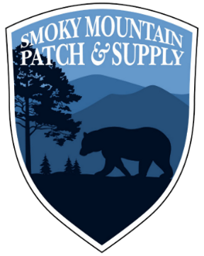 Smoky Mountain Patch and Supply