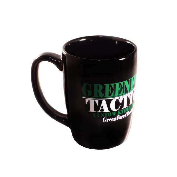 GFT Coffee Mug 2.0
