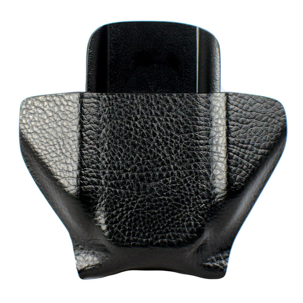 Pocket Mag Carrier - Single Stack - Black Raptor - Front