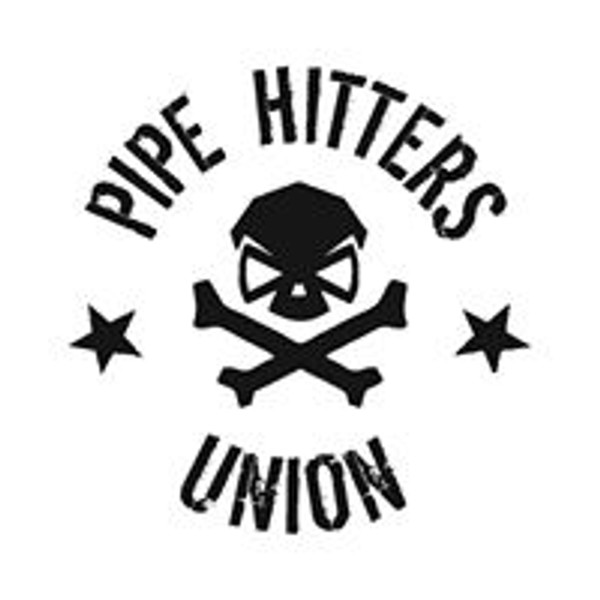 Pipe Hitter's Union