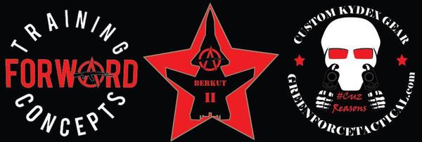 Red Force LLC