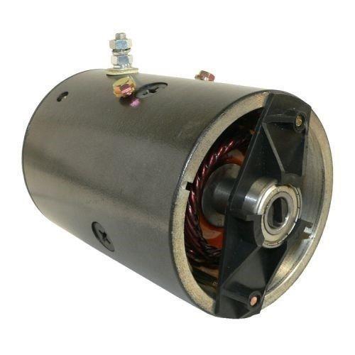 12 volt pump motor for waltco mdy7050 mdy7057 mdy7057a for 12 volt hydraulic pump motor