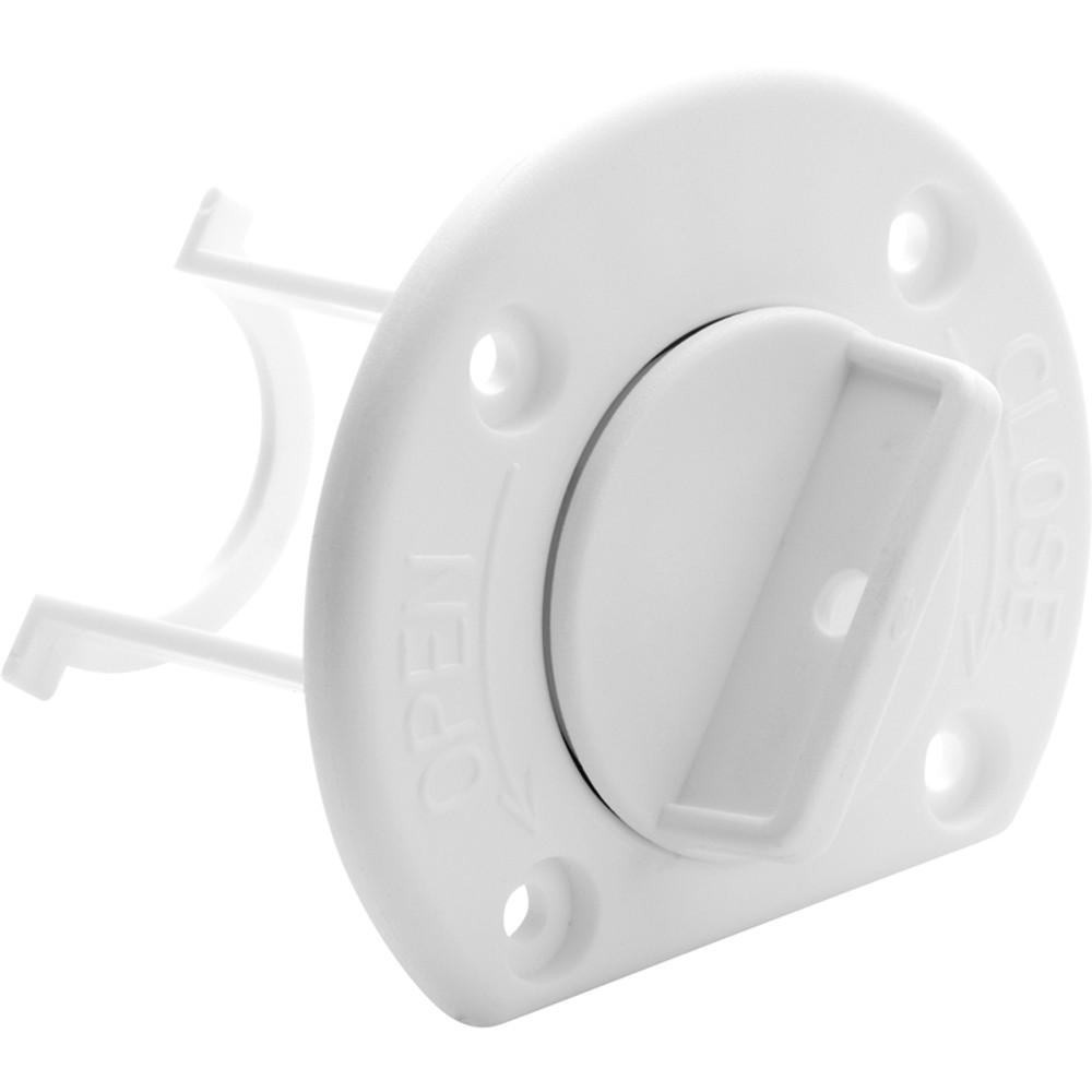 Ronstan Nylon Drain Plugs & O-Rings | Marine Hardware | Adventure ...
