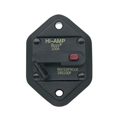 Harken Circuit Breaker - 150 AMP Maximum