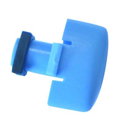Spinlock Button