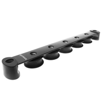 Spinlock 38mm, 5 Sheave Deck Organiser - Standard/Asymmetric