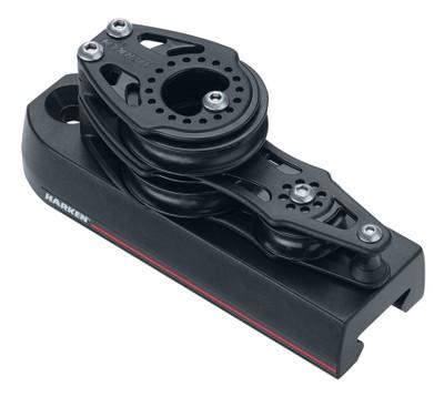 Harken BB 32mm 6:1 End Controls (Pair)
