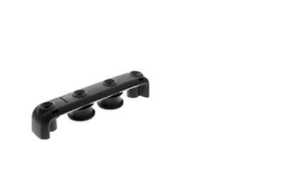 Spinlock 25mm, 2 Sheave Organiser