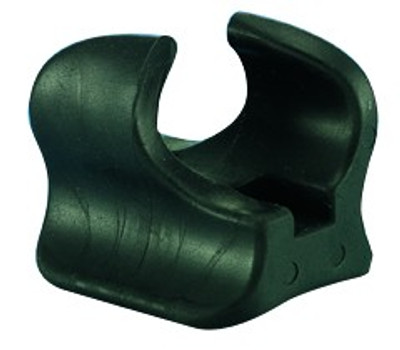 Wichard 20mm Tube Retaining Clip