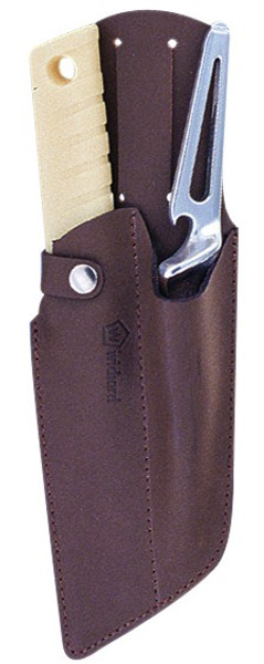 Wichard Rigger Sheath