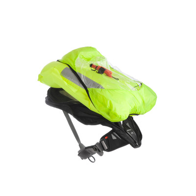 Spinlock Deckvest LITE Spray Hood Accessory