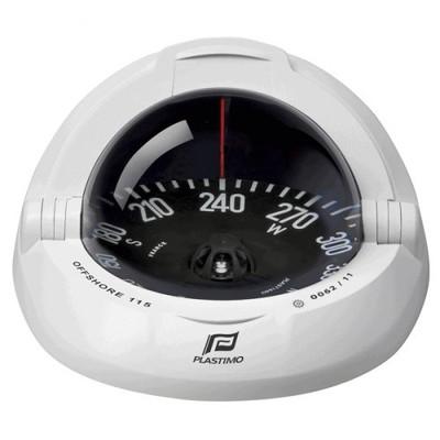 Plastimo Offshore 115 Compass Universal Balance