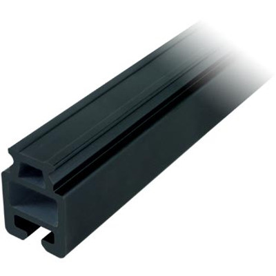 Ronstan Series 30 Beam Track, Black, 2996mm undrilled
