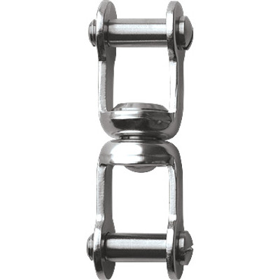 Ronstan Swivel Shackles