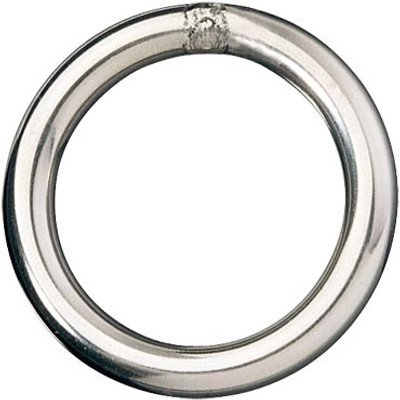 Ronstan Welded Rings