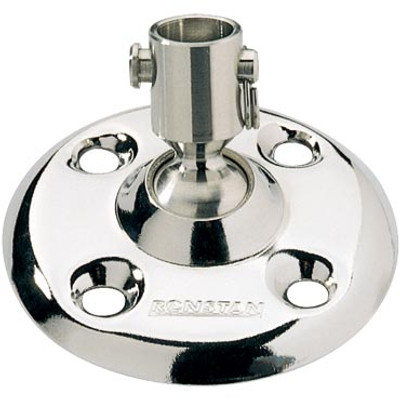 Ronstan Universal Ball Joint Swivel Base