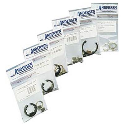 Andersen Service Kit 20 (Line Tender)