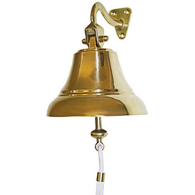 RWB Bell Bronze 150mm