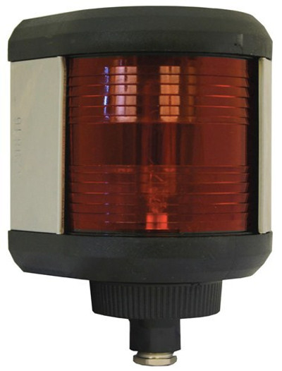 RWB Series 40 Navigation Lights