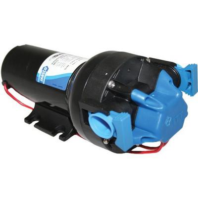RWB Jabsco 22.7 Litre Par-Max PLUS 6.0 Freshwater Pressure Pump 12v/24v