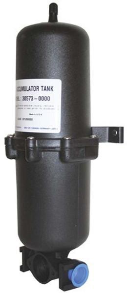 RWB Jabsco Accumulator Tank 1 Litre
