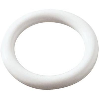Ronstan Plastic Rings