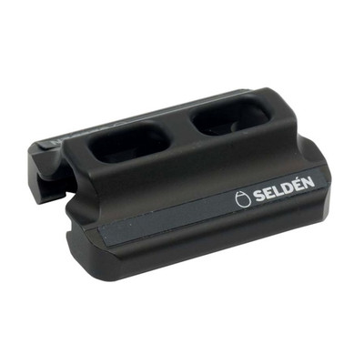 Selden System 15 Tie On Car