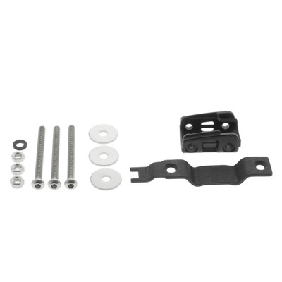 Spinlock XTR Side Mounting Kit