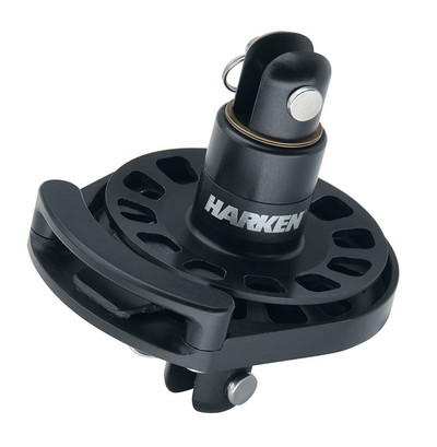Harken Small Boat Continuous Line-Drive Furling Drum