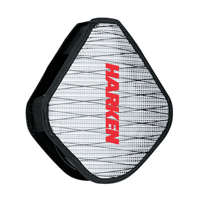 Harken 150mm Big Boat Block Sock