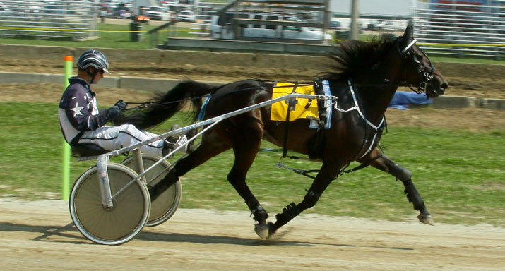 harness-racing-geaugafair.jpg
