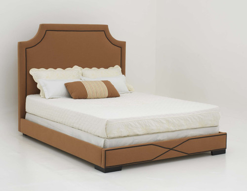 Armand Bed