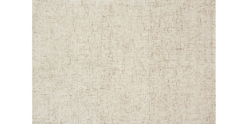 Klein Collection KL-02 IVORY / NATURAL