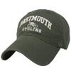 Dartmouth Cycling Hat