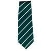 Dartmouth Striped Tie