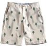 Men's Vineyard Lone Pine Shorts