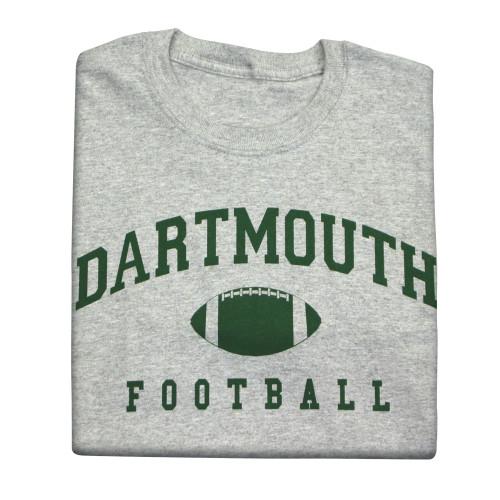 Dartmouth Youth Football T-shirts
