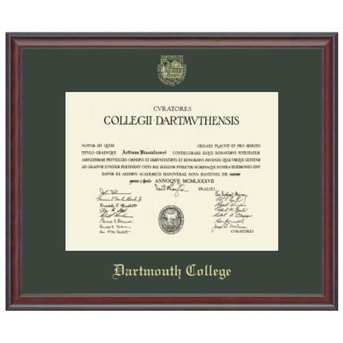 murano diploma frame geisel school of medicine at dartmouth diploma frame economical studio dartmouth