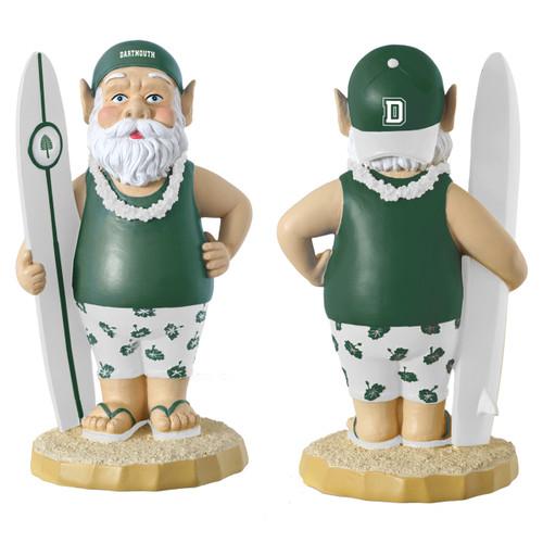 Dartmouth Surfer Gnome