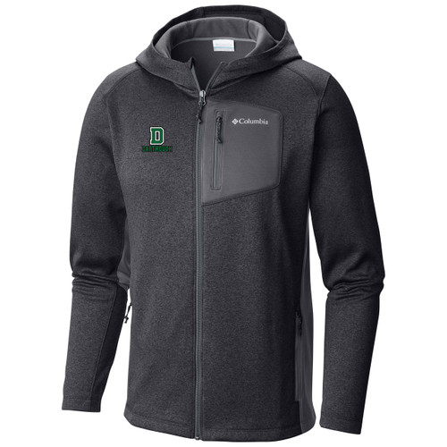 COLUMBIA Jackson Creek Jacket