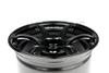 Advan RGIII - Racing Gold Metallic & Racing Gloss Black - 5x100/5x114.3 - 6-Spoke - 17x8.0 (+54/+48/+45/+38)