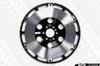 ACT Prolite Light Weight Flywheel - Nissan 240SX KA24DE S13 S14