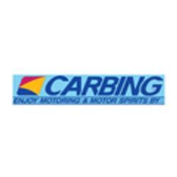 Carbing