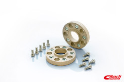 Eibach Springs Pro-Spacer Kit (25mm Spacer)- Mazda Miata MX-5