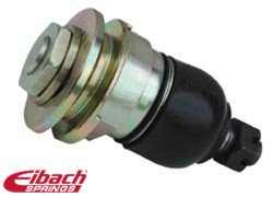Eibach Springs Pro-Alignment Camber Ball Joint Kit- Honda S2000 2000-09