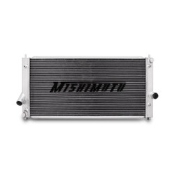 Mishimoto Toyota Performance Aluminum Radiator (MR-S)