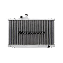 Mishimoto Lexus Performance Aluminum Radiator (IS300)