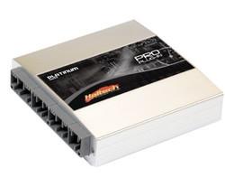 Haltech Platinum PRO Plug-in Honda s2000 AP1 Kit
