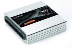 Haltech Platinum PRO Plug-in Mitsubishi EVO 9 MIVEC Kit