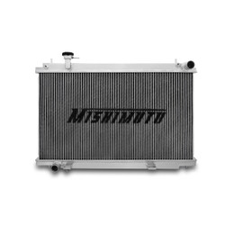 Mishimoto Nissan 350Z Aluminum Radiator (Z33 03-06)